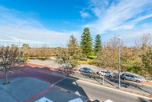 24/24 Flinders Lane, Rockingham, WA 6168