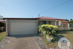 4 Legal Street, Sunnybank, Qld 4109