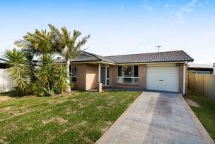 3 Grady Close, Blue Haven, NSW 2262