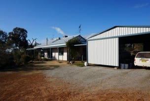 679 Hillcroft Road, Brookton, WA 6306