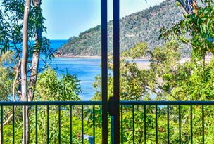 Sunrise Waters B8/2 Westview Lane, Hamilton Island, Qld 4803