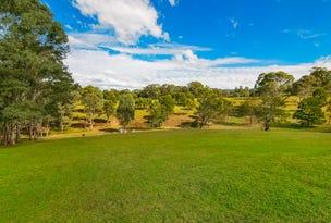 36 Vincents Road, Kurrajong, NSW 2758