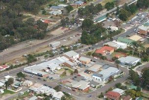 2/61-63 Dora Street, Morisset, NSW 2264
