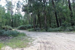 345 Old Toolangi-Dixons Creek Road, Toolangi, Vic 3777