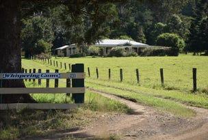 1233 Collins Creek Rd, Collins Creek, NSW 2474