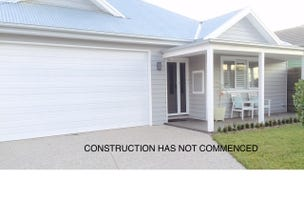 Ballan, address available on request