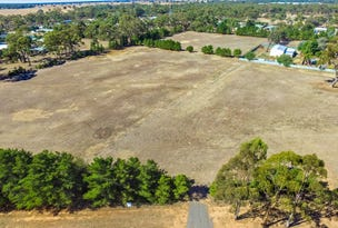 Lot 3, 5 Englishs Road, Goornong, Vic 3557