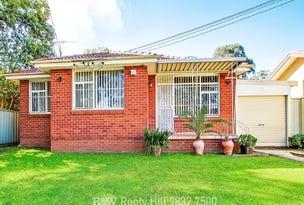 75 Saddington Street, St Marys, NSW 2760