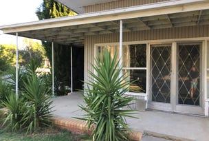 480 George St, Deniliquin, NSW 2710