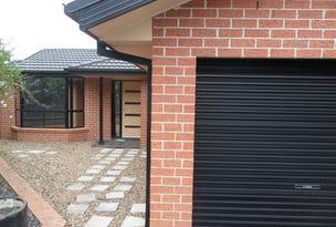 5A Benny Close, West Nowra, NSW 2541