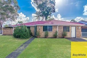 1 Gerald Crescent, Doonside, NSW 2767
