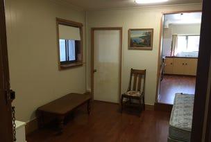 2/6 Fairfax Road, Warners Bay, NSW 2282