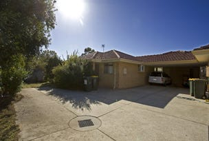 4/58 Hooley Road, Midland, WA 6056