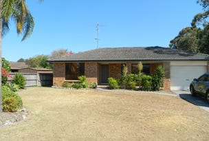 3 SUPPLY AVE, Forster, NSW 2428