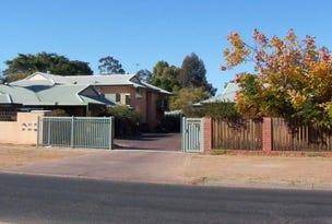 13/2 Renner St, Alice Springs, NT 0870
