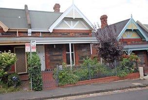 26 Brougham Court, North Adelaide, SA 5006