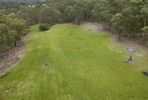Lot 5, 118 Cattai Ridge Road, Glenorie, NSW 2157
