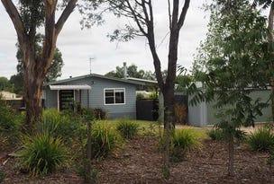 3 Depot Road, Uralla, NSW 2358