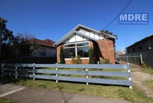 16 Gordon Street, Mayfield, NSW 2304