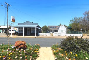 36-38 Wellington St, Baradine, NSW 2396