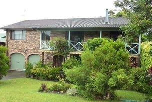 85  Becker Rd, Forster, NSW 2428