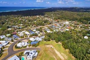 13 Palmer Avenue, Ocean Shores, NSW 2483
