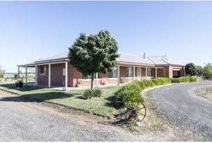 465 West Road, Horsham, Vic 3400