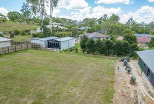45/Lot 56 Pedersen Road, Southside, Qld 4570