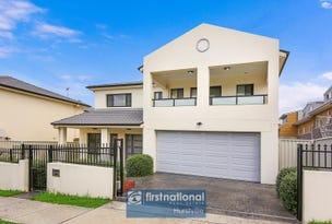 53 Penshurst Road, Narwee, NSW 2209