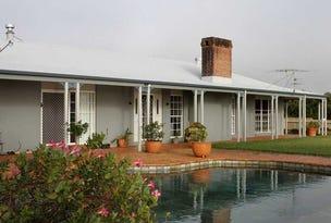 25 Batrel Road, McLeans Ridges, NSW 2480