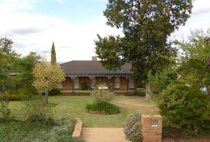 33 Mengarvie Road, Parkes, NSW 2870
