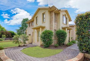 1/586 George Street, South Windsor, NSW 2756