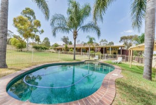 388 Bournes Lane, Tamworth, NSW 2340