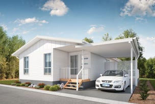 487/21 Redhead Road, Hallidays Point, NSW 2430