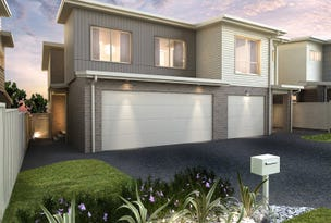 45 & 45A Lake Entrance Rd, Oak Flats, NSW 2529