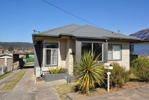 1085 Great Western Highway, Lithgow, NSW 2790
