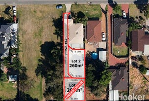 75 Thomas Street, East Cannington, WA 6107