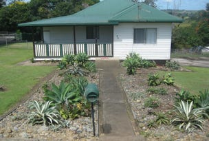 36 Highfield Road, Kyogle, NSW 2474