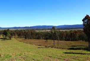 2 Brisbane Valley Highway, Ottaba, Qld 4313