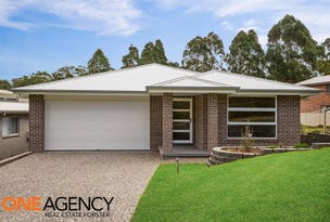 3A The Fairway, Tallwoods Village, NSW 2430