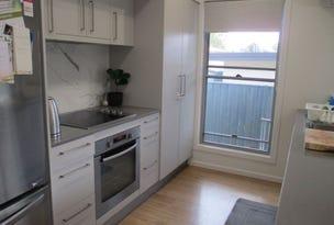 2 WILSON LANE, Murwillumbah, NSW 2484