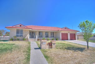 4 Powell Street, Narrandera, NSW 2700