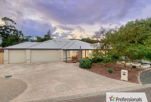 5 Toby Court, Quindalup, WA 6281