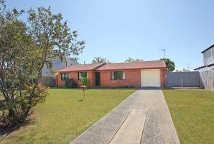 37 Sunbird Chase, Parrearra, Qld 4575