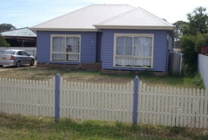 72 Munro Street, Culcairn, NSW 2660