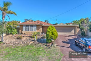 25 Lynas Way, Quinns Rocks, WA 6030
