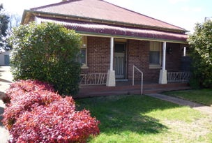1 Justin Street, Cootamundra, NSW 2590