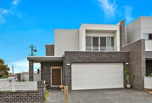 39 Barrack Avenue, Barrack Point, NSW 2528