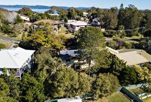 10 Lucas Avenue, Green Point, NSW 2428