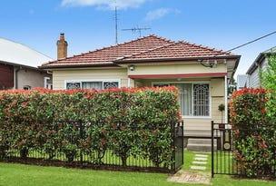 8 Villiers Street, Mayfield, NSW 2304